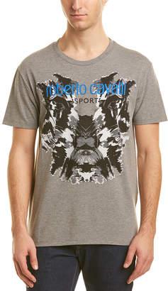 27940eedc Mens Roberto Cavalli Shirts On Sale - ShopStyle