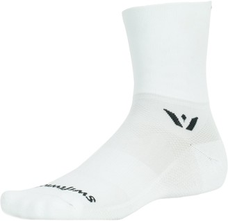 Swiftwick Aspire Four Socks