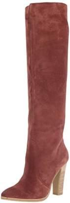 Dolce Vita Women's Celine Knee High Boot