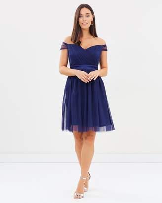 Dorothy Perkins Harper Prom Dress