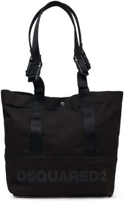 DSQUARED2 Big Bag