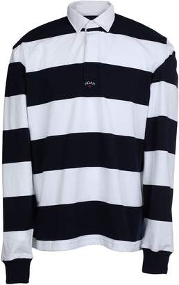 Noah Polo shirts