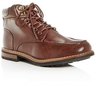 59203e03c86 Steve Madden Boys  BJinks Boots - Little Kid