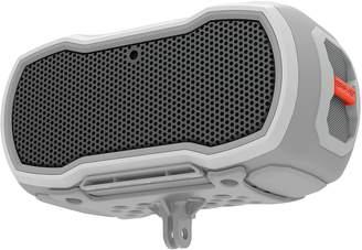 Braven Ready Pro Bluetooth Speaker