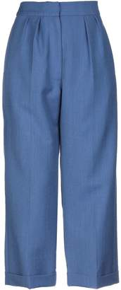 Burberry Casual pants - Item 13352075FH