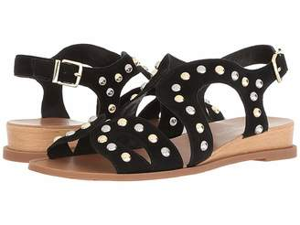 Kenneth Cole New York Jules Stud Women's Sandals