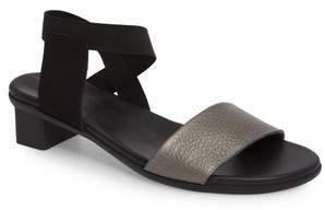 Arche Obiaze-Fastmet Sandal