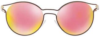 Prada PR 62SS Sunglasses