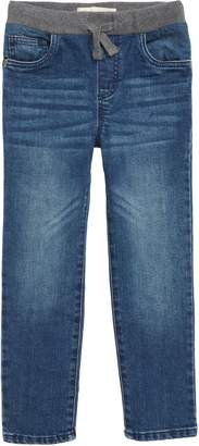 Tucker + Tate Flex Pull-On Jeans