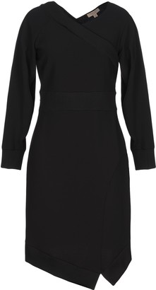 Burberry Knee-length dresses - Item 34946787JB