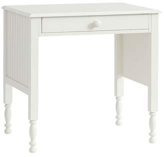 Pottery Barn Kids Catalina Simple Desk
