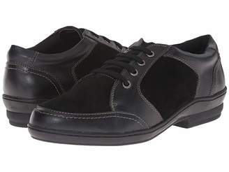 David Tate Helen Women's Lace up casual Shoes