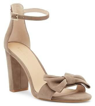 Kate Spade Paulette Ankle Strap Sandal