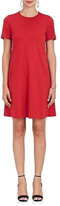 Lisa Perry WOMEN'S RECESS PONTE-KNIT DRESS