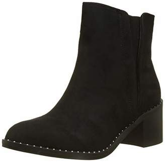 13156f524733 Call it SPRING EU Women s Crareweth Ankle Boots