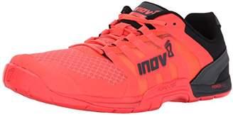 Inov-8 Women's F-Lite 235 V2 Sneaker,W7 E US