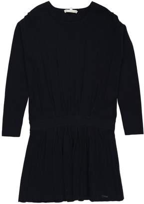 Chloé Dresses - Item 34951552MF