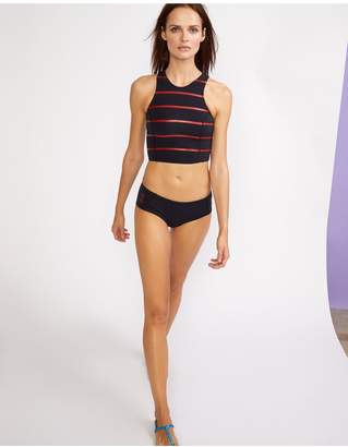 Cynthia Rowley Chelsea Bikini Bottom