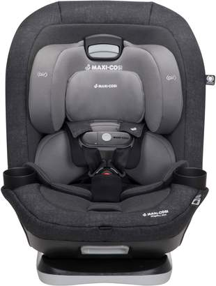 Maxi-Cosi R) Magellan Max 2018 5-in-1 Convertible Car Seat
