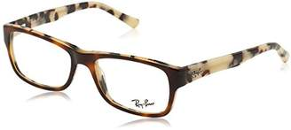 Ray-Ban Unisex-Adults 5268 Optical Frames
