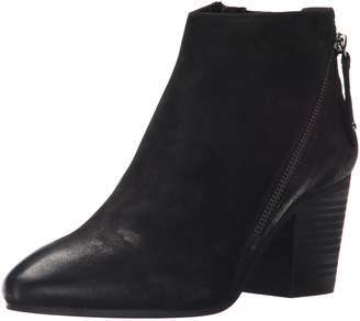 Steve Madden Women's Jaydun Boot