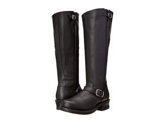 Durango Soho 16 Engineer Cowboy Boots