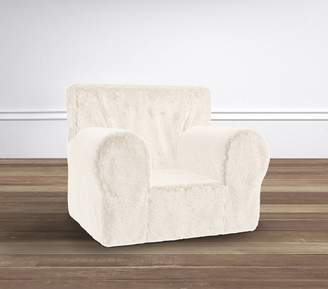 ... Pottery Barn Kids Anywhere Chair® Slipcover Only