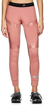 Stella McCartney adidas x Women's Run Ultra Leggings