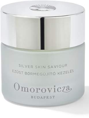 Omorovicza Silver Skin Saviour Face Mask