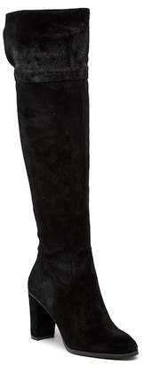 Arturo Chiang Mikayla Over the Knee Boot