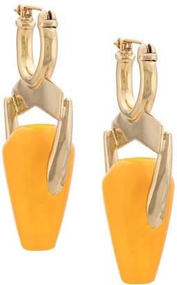 Ellery Magical Realism Vase earrings