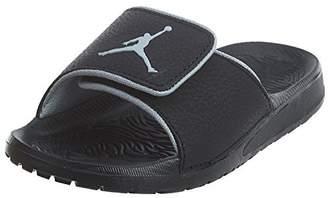 Jordan Hydro 6 Little Kids Style: 881476-011 Size: