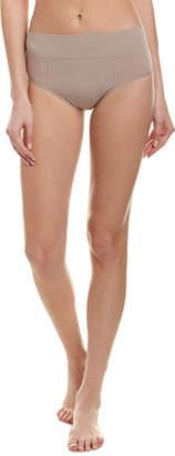 Spanx Set Of 2 Thongs