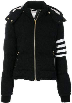 Thom Browne Downfill Ski Jacket