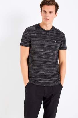 Jack Wills Sandleford Space Dye T-Shirt