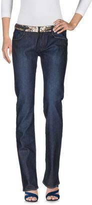 BOSS BLACK Jeans $201 thestylecure.com