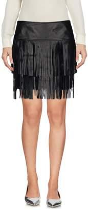 Toy G. Mini skirts