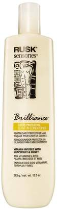 Rusk Brilliance Grapefruit & Honey Color Protect Conditioner