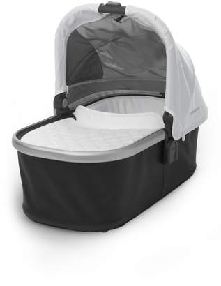 UPPAbaby 2018 Bassinet for CRUZ or VISTA Strollers