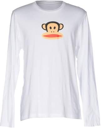 Julius & Friends T-shirts