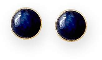 Ariel Gordon Mark And Graham Semi-Precious Stone Earrings