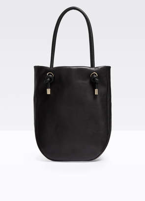 Vince Exclusive / Canyon Mini Tote