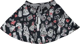 Miss Blumarine Skirts - Item 35392154PN