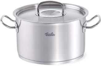 Fissler 6QT. Original Profi Stock Pot