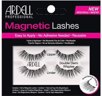 9bbdfa10b21 Ardell Magnetic Lashes Double Demi Wispies