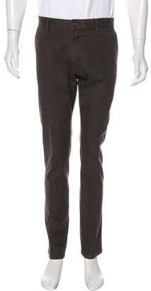 Vince Jean Fit Trousers Jeans