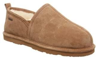 BearPaw Maddox Covered Heel Slipper