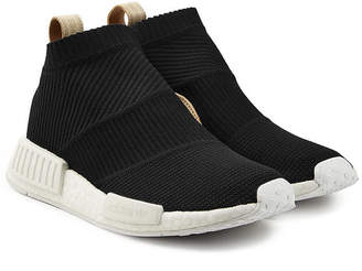 adidas NMD CS1 Primeknit Sneakers