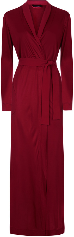 Charisma CHARISMA Night robe