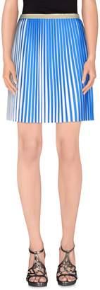Nümph Knee length skirts - Item 35277367AL